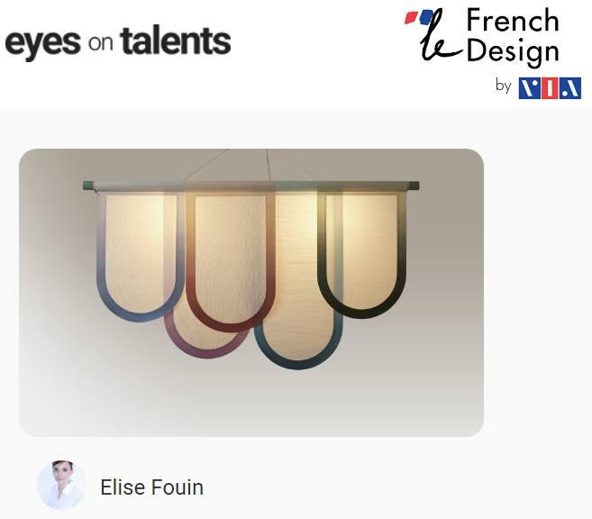 elise-fouin-drugeot-manufacture-felicitation-le-french-design