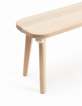 banc-en-bois-ARONDE-featured