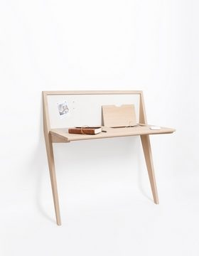 bureau-bois-COMPAS-featured