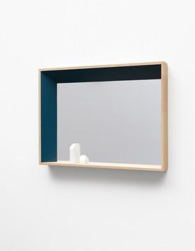 miroir-bois-BISO-DROITE-featured
